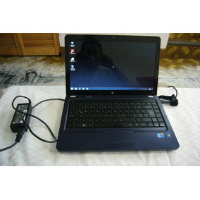 Laptop Hp Corei5 G42-472la 14
