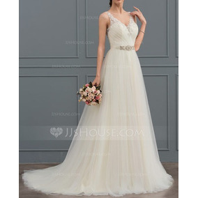 Vestidos de novia importados bucaramanga