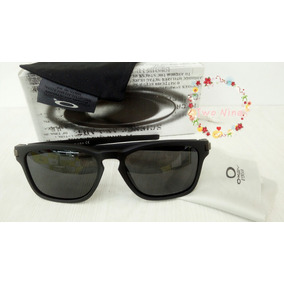 bc413fedd6cef Oculos Escuro Masculino De Sol Outros Oakley - Óculos no Mercado ...