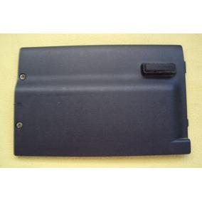 Z480 Carcaça Tampa Hd Disco Notebook Acer Aspire 3050/5050