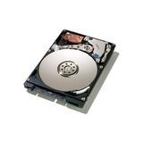 320 Gb De Disco Duro Para Apple Macbook Pro Laptop Y
