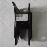 Soporte Trasero Caja Renault 19 1.6 1.7 Clio 1.6 Chapa