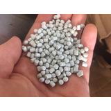 Pead / Pebd / Pp Granulado Reciclado - Ótima Qualidade