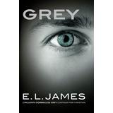 Grey 4 50 Sombras De Grey Ebook Digital Original + Regalo