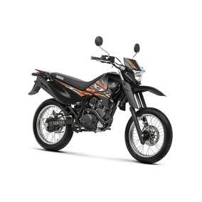 Balanceamento Dinâmico Pneus Moto Yamaha Xtz 125 X E