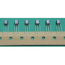 Trasistor Bc 328 - Bc328