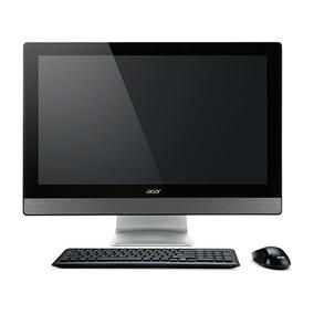 All-in-one Acer Aspire Z3-615 Intel Pentium G3440t 6gb Ram