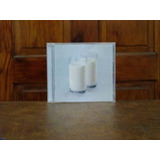 Le Lait - Volumen 2 Album Cd Musica Frances