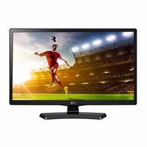 Pantalla Tv-monitor Lg 22