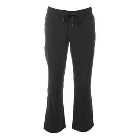 Pantalon adidas Sp Multifunctionals Essentials Mujer Ng