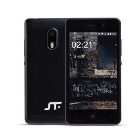 T Smartphone Stf Mobile Block Mini 3g Con Envío Gratis