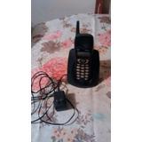 Telefono Inalambrico Ge