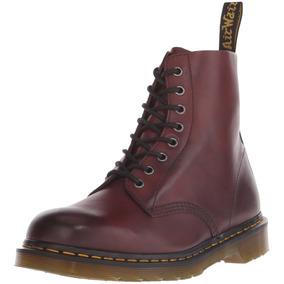 Zapatos grises Bogs para hombre JaRBWbyj