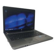 Portatil Hp Probook 4440s / Ci5 / 4gb / 500gb / Win 7 Pro