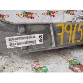 7915 Columna Direccion Bmw 3 F30 320d 2011 Ls685404502