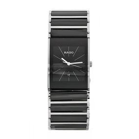 Reloj Rado R Masculino W11