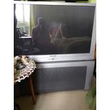 Tv Panasonic Hd 50