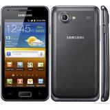 Samsung Galaxy S2 Lite I9070 Novo Nacional!nf+fone+2gb+gar