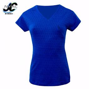 Franelas Blusas Dama Nike adidas Polo Tommy