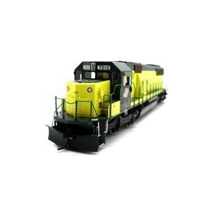 Locomotiva Colecionador Athearn Ho Rtr Sd-50