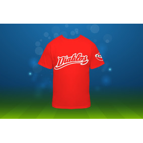 Remera Independiente