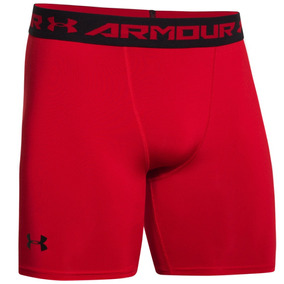 Boxer Compression Ua Heatgear Hombre Under Armour Ua1557