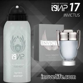 Perfume Invictus Paco Rabanne 100 Ml Original