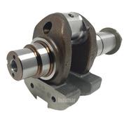 Eixo Virabrequim Motor Yanmar Ns11/nsb12/tc11/tc14 Original