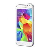 Samsung Galaxy Core Prime G360 4g - Blanco -caballito
