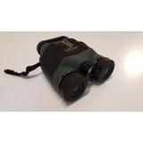 Binocular Vision Nocturna Bushnell 2,5x42mm Night Visio