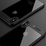 Estuches Cases Samsung Note 8 S8 - S8 Plus Elegantes Iphone