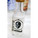 Biritis Mussum Cerveja 45 Minibebidas Para Montar 20ml M01