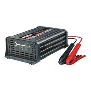 Cargador Bateria 12v 15amp Inteligente Gel, Agm,  100- 300ah