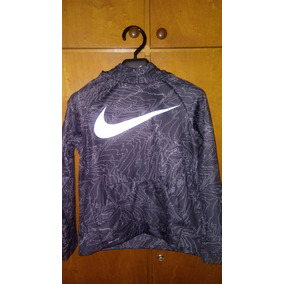 Buzo Nike Dri-fit Original Para Niño