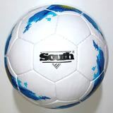 Pelota N4 Futsal Adidas - Fútbol en Mercado Libre Argentina bee829ed590eb
