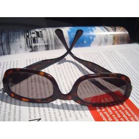 6b535050710e4 Oculos Sol Feminino Made In China(particular) Zara - Óculos De Sol ...