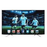 Smart Tv Noblex 50 Pulgadas Full Hd Netflix Youtube Oferta!!