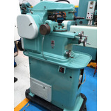 Generadora De Engranes Mikron 102.04 Recto-helicoidal-corona