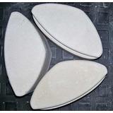 Prismaticos O Piedra Cassani Marca The Power Abrasive