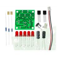 Kit Control De Voz