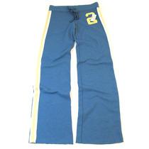 Pants Dama Aeropostale Talla (xs)