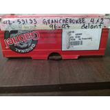 Amortiguador Jeep Gran Cherokee 96-97 4x2 Delanter Gas 53133
