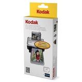 Kodak Ph-40 Easyshare Printer Dock Color De Papel Fotográfi
