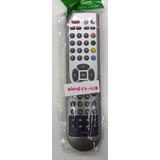 Control Remoto Noblex Lcd Calidad Premium 3585