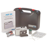 Drive Tens De Doble Canal Deluxe Agf-3x