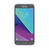 Boost Mobile Samsung Galaxy J3 Emerge, 5 \- Sin Contrato De