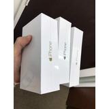 Iphone 6 64gb Apple Original Nuevo