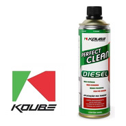 Perfect Clean Para Motores Diesel Koube 500ml