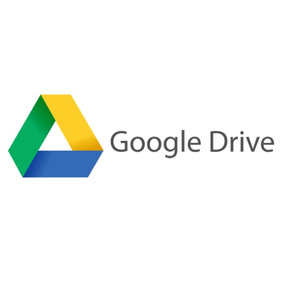 Cuenta Google Drive Ilimitada + Obsequios