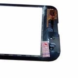 Touch Digitalizador Tactil Lg Optimus Black P970 Nuevo